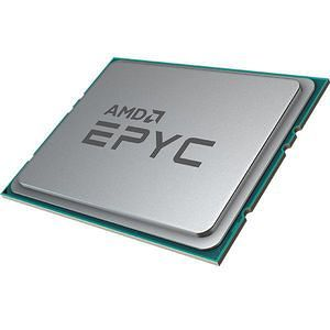 AMD 100-000000076 EPYC 7552 - Socket SP3 - 48-Core - 2.2 GHz Processor