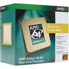 AMD AD370KOKA23HL ATHLON X2 370 DUAL-CORE FM2 1MB 65W