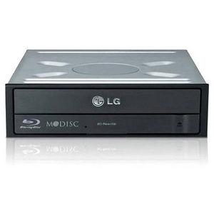 LG WH16NS40 LG 16X BD-RW MDISC INT.OEM