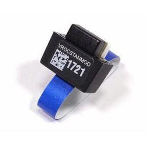Intel VROCSTANMOD VROC Upgrade Key (Standard)