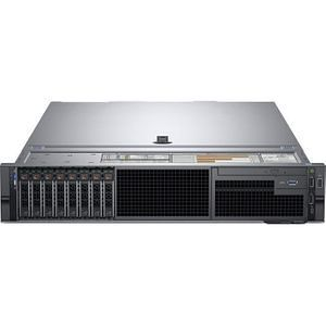 Dell 05VKJ PowerEdge R740 - 2S - Single Processor - 2.3 GHz - 16 GB