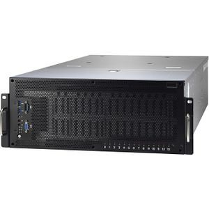 SabreEDGE ES4-2660914-DLGS 4U Server - Deep Learning GPU Server