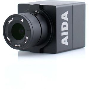 AIDA HD-100A HD-100 Full HD HDMI Camera