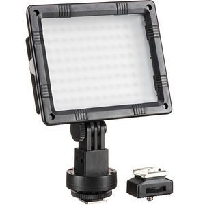 Padcaster PCLED LED Light