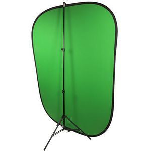 Padcaster PCGREENSCREENKIT Green Screen Kit