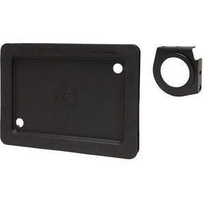 Padcaster PCADAPTER-A156 Adapter Kit for iPad Air, 5th & 6th Generations