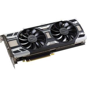 EVGA 08G-P4-6171-KR GeForce GTX 1070 Graphic Card - 8 GB GDDR5