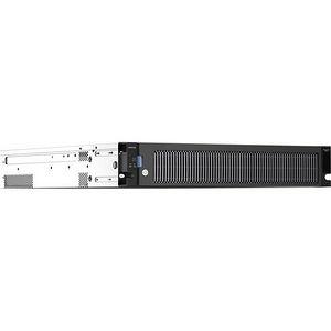 NETGEAR RR4312X0-10000S READYNAS 4312X, 10GIG ETHERNET 2U 12-BAY