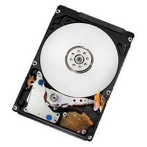 HGST 0S03563 2.5 KIT 1TB 1000GB SATA 7200RPM