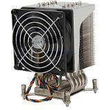 Supermicro SNK-P0050AP4 4U ACTIVE CPU HEAT SINK FOR X9 SOCKET R WS