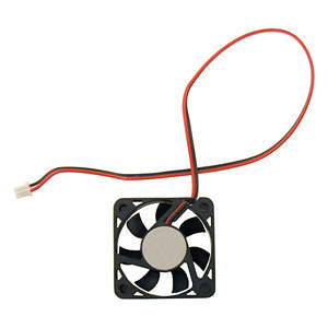 Addonics AAFANSD COOLING FAN FOR DIAMOND