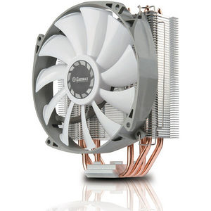 Enermax ETS-T40F-RF ENERMAX SIDE FLOW AIR CPU COOLR