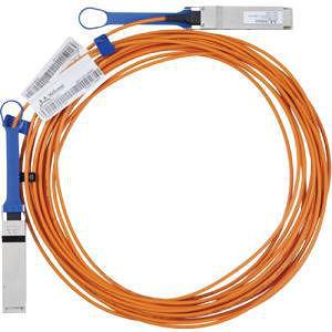 Mellanox MC2210310-015 Fiber Optic Cable