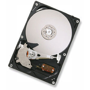 HGST 0A35406 500GB SATA 3GB/S 7.2K RPM 3.5IN HARD DRIVE