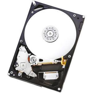 HGST 0S03664 4TB SATA NAS 7.2K 6G 64MB LFF HARD DRIVE