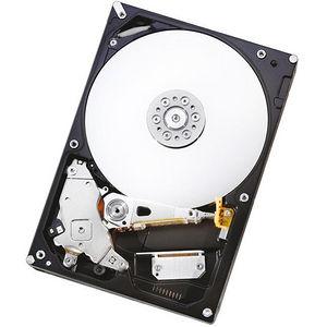 """HGST 0S04007 Deskstar NAS H3IKNAS600012872SWW 5.86 TB Hard Drive - SATA/600 - 3.5"""" Drive - Internal"""