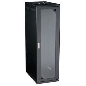 "Black Box RM2430A Select Server - 19"" 38U"