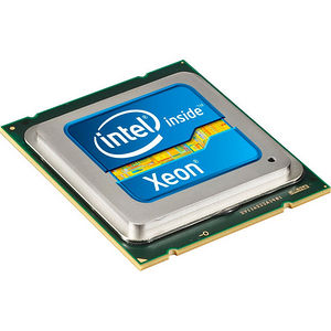 Lenovo 00YJ199 Xeon E5-2640 v4 (10 Core) 2.40 GHz Processor Upgrade - LGA2011-3