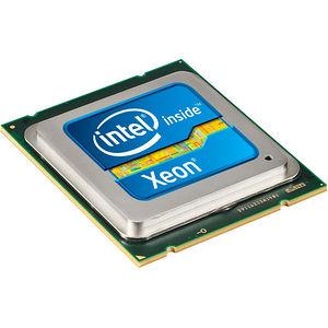 Lenovo 00YE898 Xeon E5-2650 v4 (12 Core) 2.20 GHz Processor - LGA 2011-v3