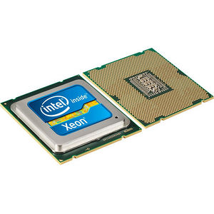 Lenovo 00KA067 Xeon E5-2620 v3 (6 Core) 2.40 GHz Processor - LGA 2011-v3