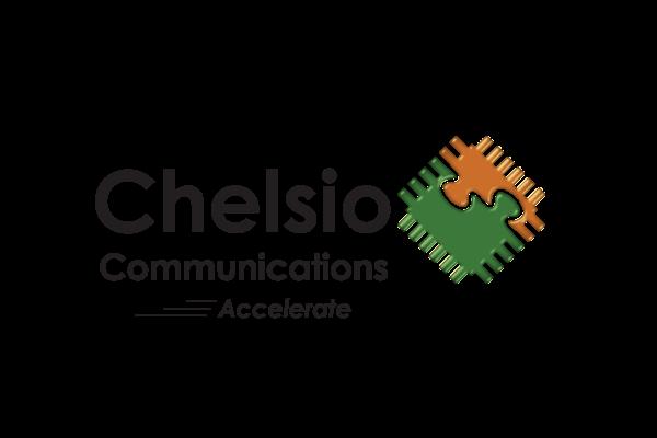 Chelsio