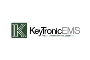 KeyTronic
