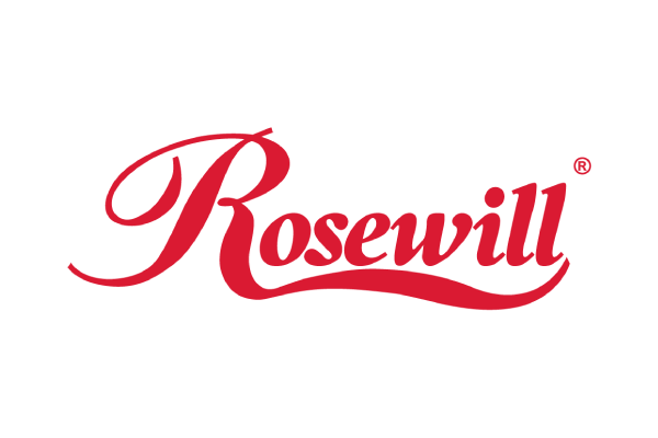 Rosewill
