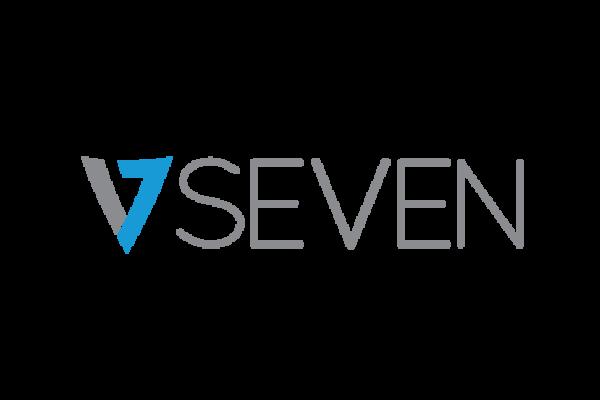 V7-Seven