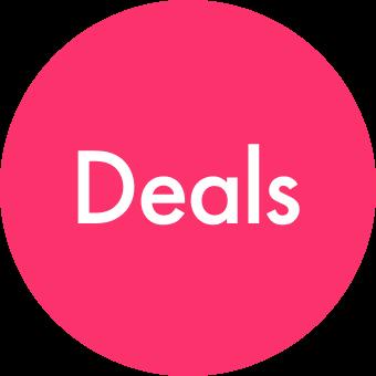 Our Deals