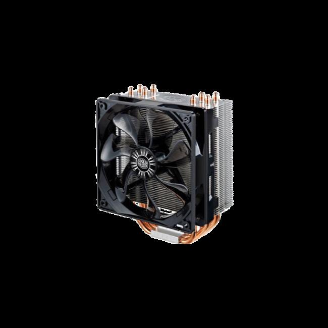 CPU Fans Heatsinks