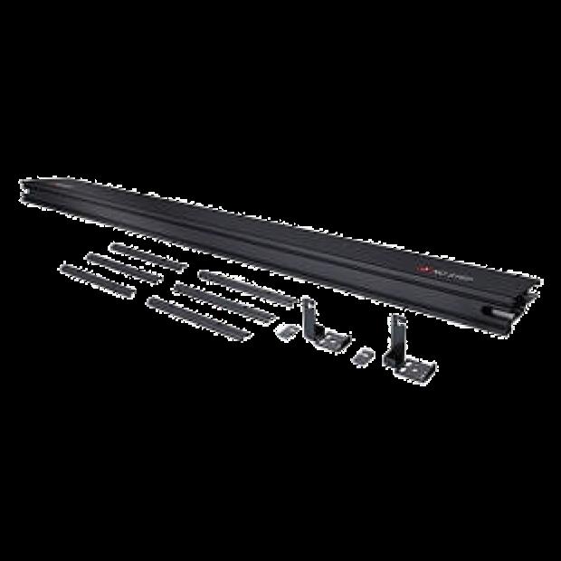 Mounting Brackets/Rails & Kits