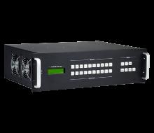 AV Switchboxes