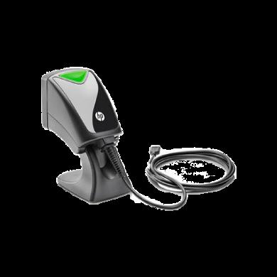 Desktop Barcord Scanner