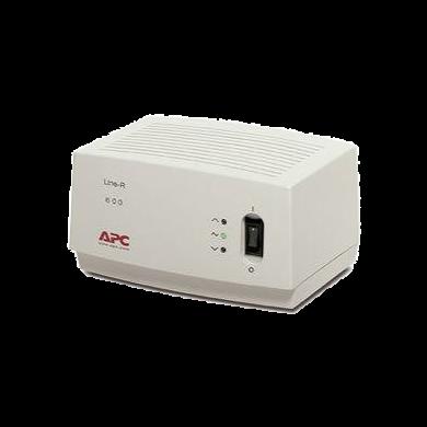 Line Conditioner