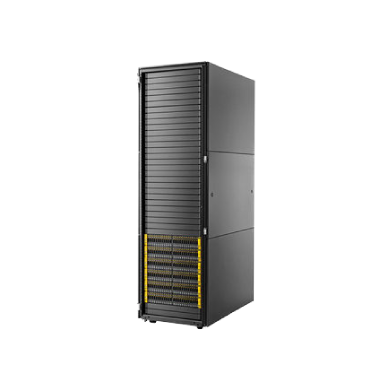 SAN Storage System