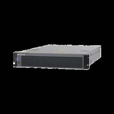 SAN/NAS Storage System