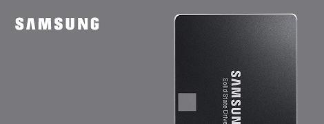 Samsung 883
