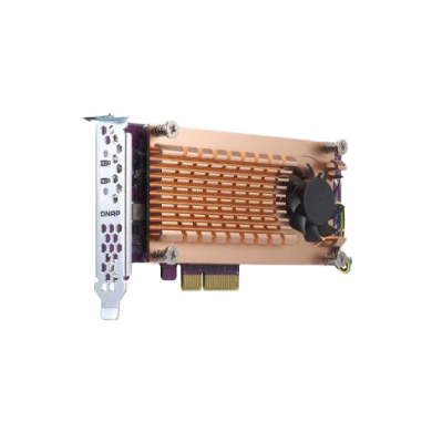 M.2 to PCIe Adapter