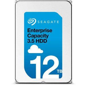 Seagate ST12000NM0007