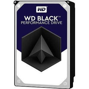 WD WD4005FZBX