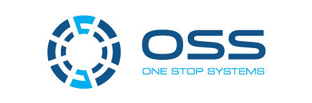 One Stop System