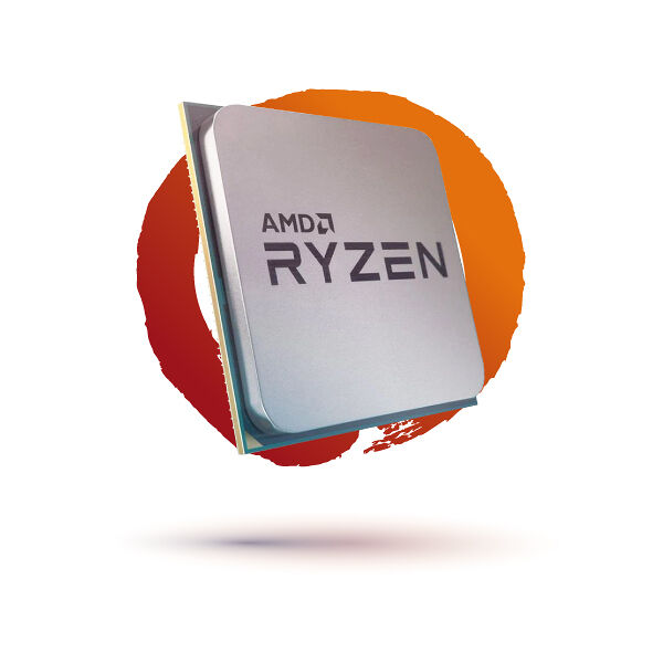 https://images.sabrepc.com/spc-cms/solutions/amd-solutions/amd-ryzen-solutions/ryzen-hero.jpg