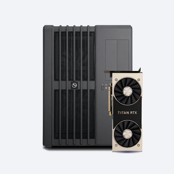 https://images.sabrepc.com/spc-cms/solutions/deep-learning-solutions/DL_2-GPU-Wks/System-TITAN_RTX.jpg