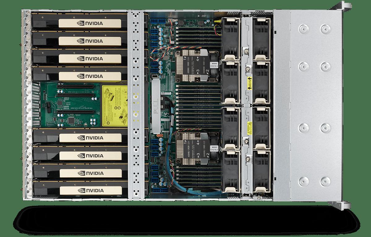 https://images.sabrepc.com/spc-cms/solutions/deep-learning-solutions/Deep-Learning-GPU-Server/SPC-TRT_4U-top.png