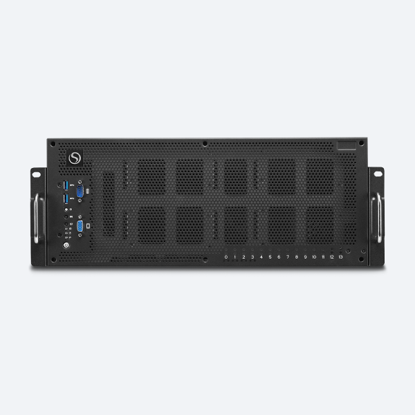 https://images.sabrepc.com/spc-cms/solutions/deep-learning-solutions/images/SPC-Server2.png
