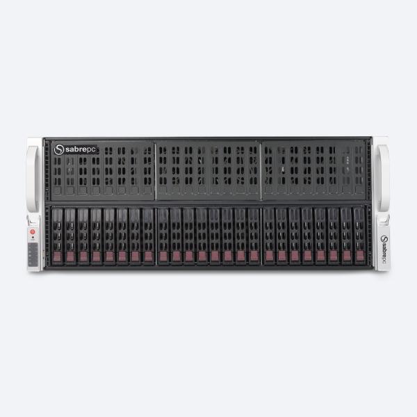 https://images.sabrepc.com/spc-cms/solutions/images/SPC-Server.png