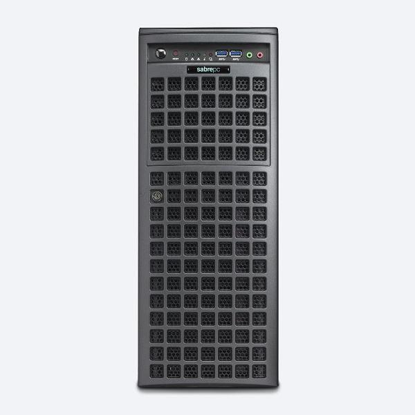 https://images.sabrepc.com/spc-cms/solutions/images/SPC-rmWks.jpg