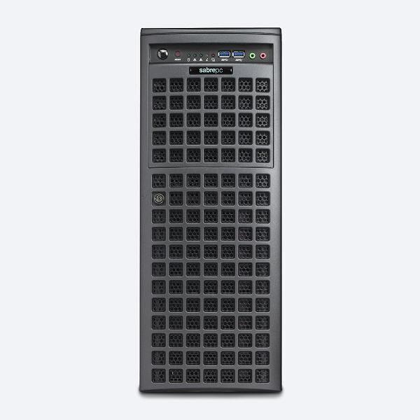 https://images.sabrepc.com/spc-cms/solutions/life-science-solutions/fastrocs-solutions/spc-featured-3.jpg