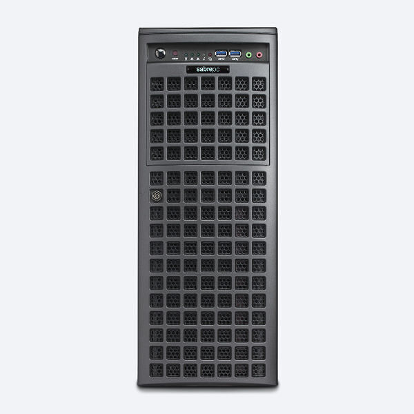 https://images.sabrepc.com/spc-cms/solutions/life-science-solutions/gromacs-solutions/spc-featured-2.jpg