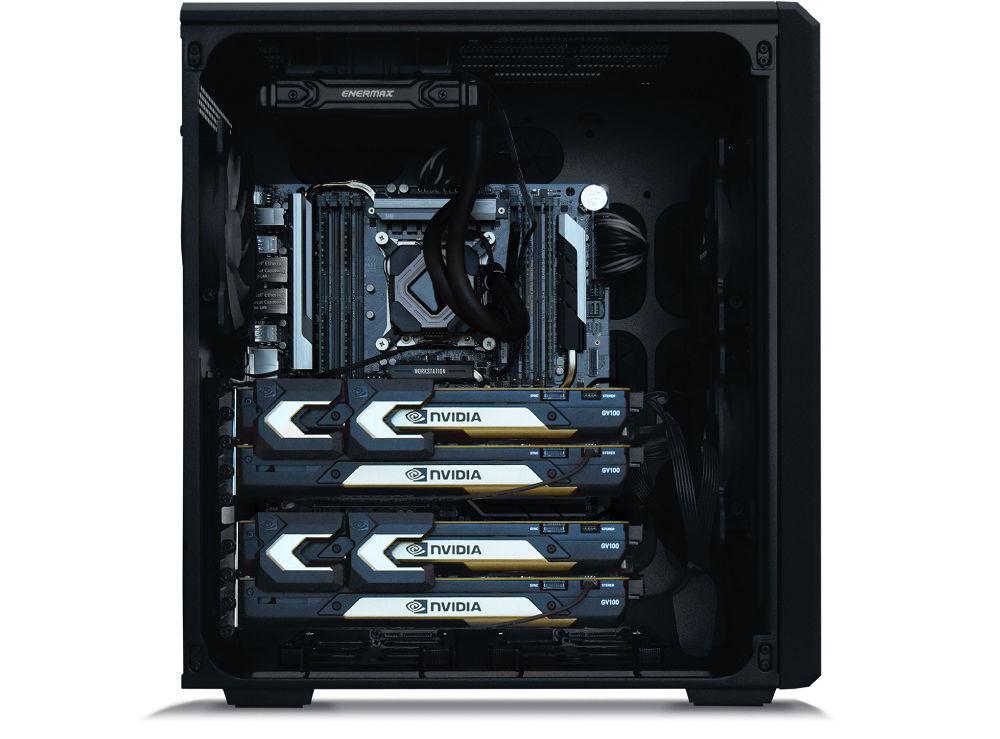 https://images.sabrepc.com/spc-cms/solutions/nvidia-gpu-solutions/nvidia-nvlink-solutions/spc-nvlink-sol-hero.jpg